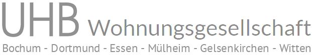 UHB-Wohnungsgesellschaft